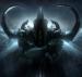Аватар пользователя ViRusNi4ok