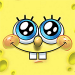 Аватар пользователя Metallov3r