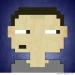Аватар пользователя krylovlf