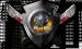 Аватар пользователя kykyiiika