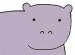 Аватар пользователя kaellar