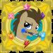 Аватар пользователя Shoy