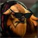 Аватар пользователя shtyr