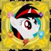 Аватар пользователя zarger