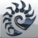 Аватар пользователя ShadowKing