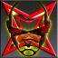 Аватар пользователя xface