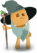 Аватар пользователя Nicolasik