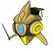 Аватар пользователя Soulkir