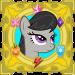 Аватар пользователя Амико