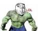 Аватар пользователя accaua