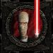 Аватар пользователя Plagueis