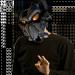 Аватар пользователя Ekibana