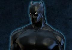 Грядущие изменения Черной Пантеры