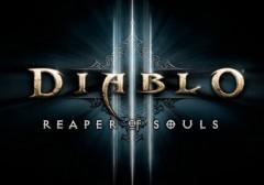 Вопросы и ответы по Diablo III: Reaper of Souls