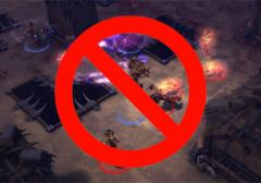no pvp in diablo3