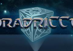 horadriccup - турнир по sc2