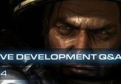 Вопросы разработчикам StarCraft II, часть 4