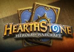 Бета-тестирование Hearthstone в Европе через несколько недель