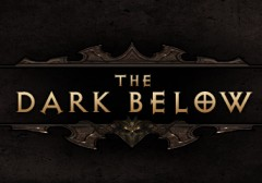 The Dark Below - название дополнения?