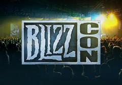BlizzCon 2013: общая информация