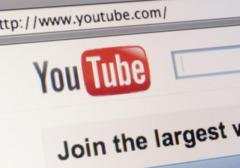 youtube logo, ютуб лого