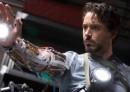 Развитие костюма в Marvel Heroes