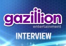 Interview with Gazillion Entertainment - March 2014