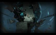 Diablo III: Reaper of Souls — Конец близок