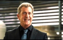 Machete Kills - Official Trailer #2 (HD) Mel Gibson, Lady Gaga