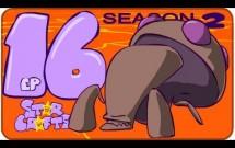 StarCrafts Season 2 Episode 16 A Swarm Welcome