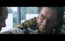 Советник - Официальный трейлер G - Двадцатый век Фокс HD