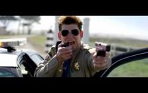 Жажда скорости - Русский трейлер | Аарон Пол | 2013 HD