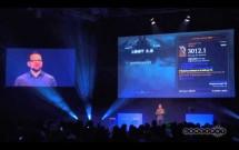 Diablo III: Reaper of Souls - Loot 2.0, Гадалка, Парагон