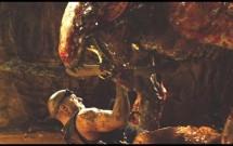 Riddick - Ambushed Clip (HD) Vin Diesel