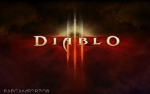 """""""RAPGAMEOBZOR"""" - Diablo III [10 выпуск]"""