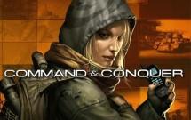Command & Conquer -- Campaign Missions Trailer