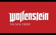 Wolfenstein: The New Order Gameplay HD [GT]
