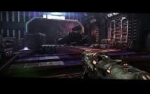 Alien Rage Launch Trailer [PEGI]