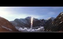 ENDER'S GAME -- Final Trailer -- Official -- 2013