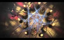 """The Dark Eye - Demonicon"": gamescom 2013 Trailer PEGI"