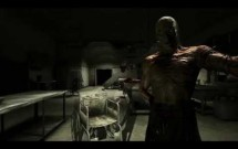 Outlast Launch Trailer