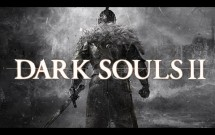 Dark Souls 2 -- Curse Trailer