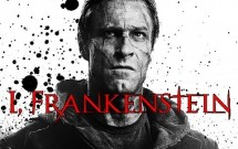 I, Frankenstein - Official Trailer