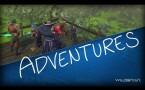 WildStar DevSpeak: Adventures