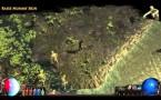 Path of Exile - Raise Mummy Skin