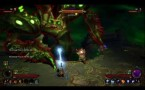 PlayStation E3 2013 Day 3 Live Coverage - Diablo III Demo