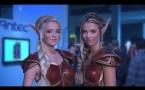 BlizzCon 2013 Promo