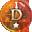 Первое место в турнире CrabLadder I по Diablo III