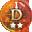 Второе место в турнире CrabLadder I по Diablo III
