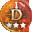 Третье место в турнире CrabLadder I по Diablo III